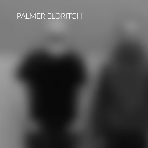 palmer_icon